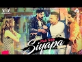 Download Video Siyapa (Full Song) | Mani Dhindsa 4k | Latest Punjabi Songs 2017 | New Punjabi Songs | Soch Records