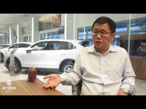 mp4 Automotive Magazine In Singapore, download Automotive Magazine In Singapore video klip Automotive Magazine In Singapore