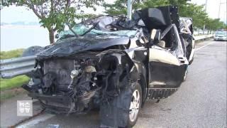교통사고 가해자 보험료 더 올린다