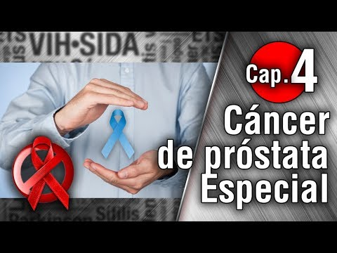 Cómo hágase un masaje de próstata a sí mismo