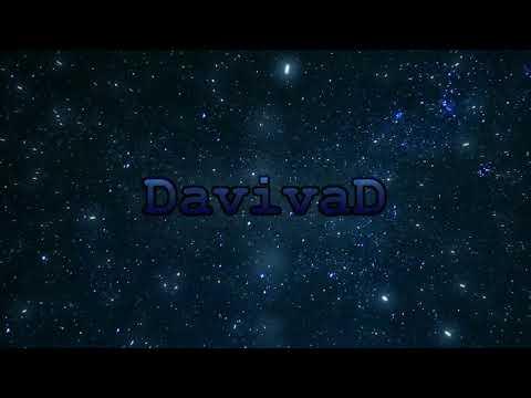 SHANGUY - La Louze (DavivaD Rawstyle Remix)