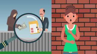 Crime and Corruption Commission Queensland (CCC) | How to report corruption | 2019