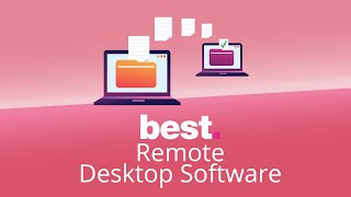Top Free Software For Remote Access