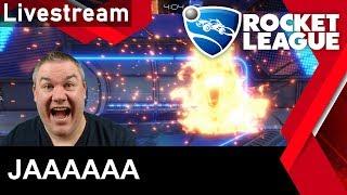 Ger  Mp Rocket League Full  Trickmixarmy