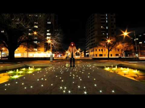 K-Bana - Lights & Stars (Stan Kolev Remix)