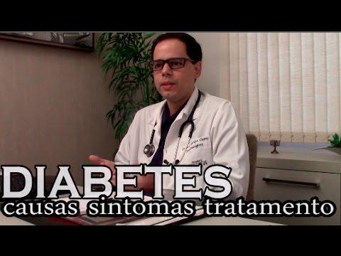 Comprar pó de glicose para análise de açúcar no sangue