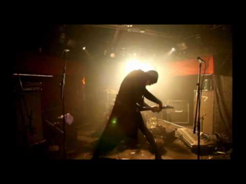 MONK 9 LIVE AT THE ELBO ROOM MONTAGE