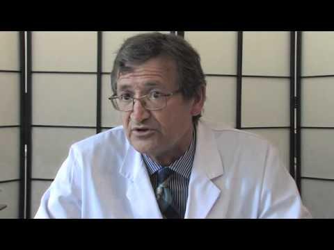 La prévention du diabète de stéroïdes