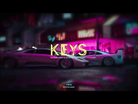 ''KEYS'' Burna Boy x Runtown x Nonso Amadi Type Beat 2019