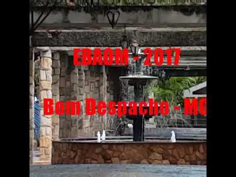 EBAOM - Bom Despacho