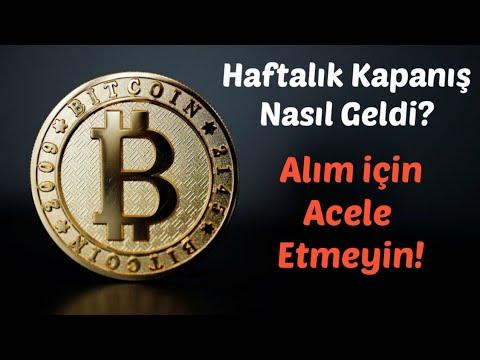 Bitcoin santykiai