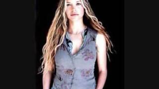 Charlotte Martin - Pretty Thing