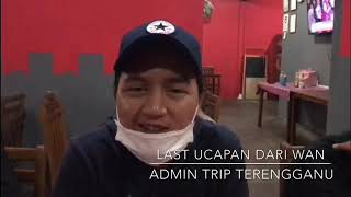 preview picture of video 'The Last Episode Travel Terengganu 2018'