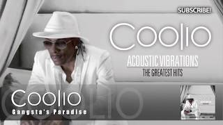 Coolio — Gangsta's Paradise (Acoustic Version)