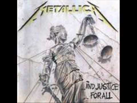 ...And Justice for All (1988) (Song) by Metallica