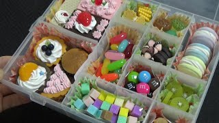 """""""Candy Palette"""" became a recent fad in Japan!"""