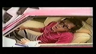 NAIF - Mobil Balap (Official Video)