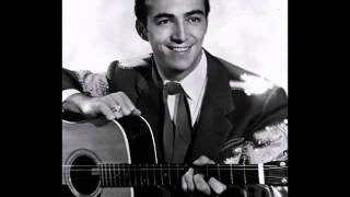 Faron Young ~ Long Black Veil ~