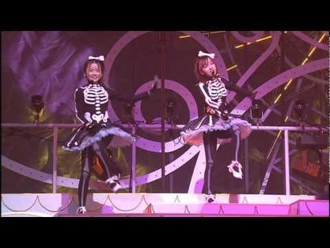 ほね組 from AKB48 ほねほねワルツ