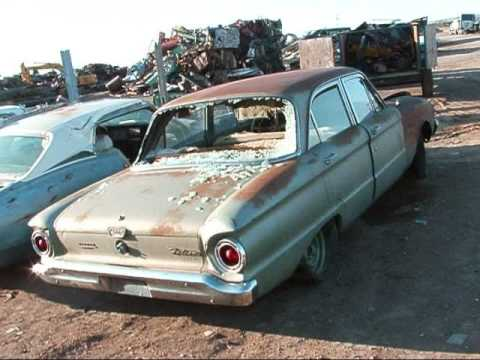 Old Car For Sale >> Car For Sale You Like Auto