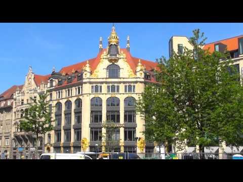 Frankfurt singlespeed