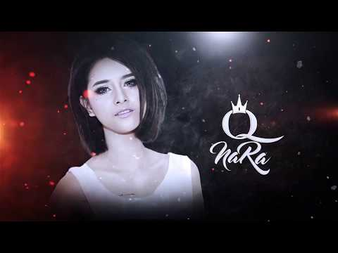 Opening Video / Animation for Club Party at Club Cubic Macau