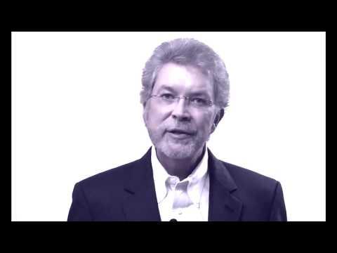 Sample video for Randy Pennington