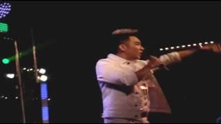 [LIVE] Anh Khác Hay Em Khác - Quang Hà | Seattle, WA - 23/10/16