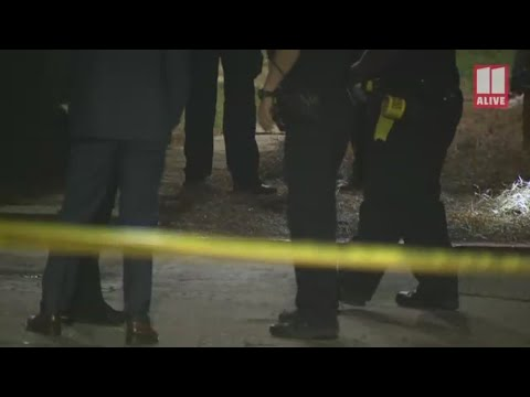 APD investigating shooting on Delmar Lane