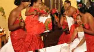 Wedding Tg&bini