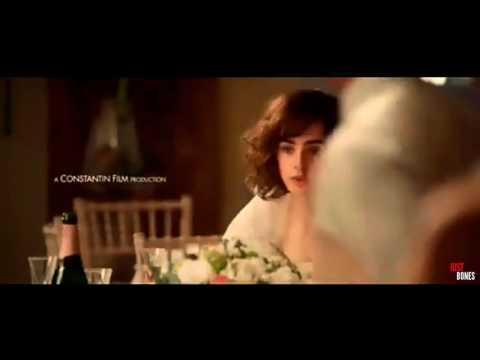 Ed Sheeran - Happier [Music Video] (видео)