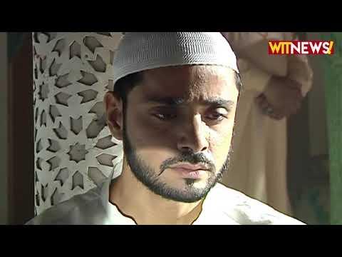 Ishq Subhan Allah - 21 October 2019 | Latest Updates | ZeeTv Serial Ishq Subhanallah