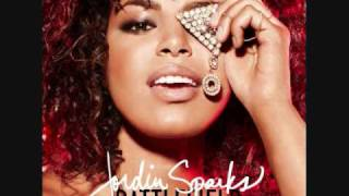 Jordin Sparks: S.O.S (Let the music play) OFICAL MusIC HQ