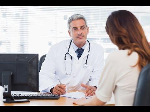 Hipertensión. factores de riesgo