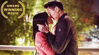 Romantic Movie: Comfort (AWARD WINNING Film, English, Kevin Ashworth, Love) Free Full Movie
