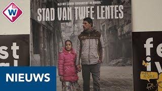 Movies That Matter Festival van start in Den Haag - OMROEP WEST