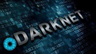 Darknet: So funktioniert die mysteriöse Parallelwelt des Internets - Clixoom Science & Fiction