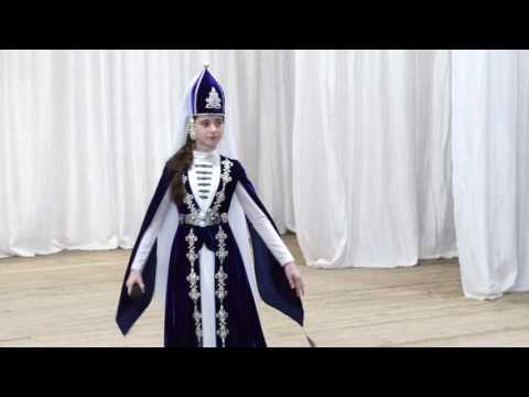 Киясова Диана Юрьевна