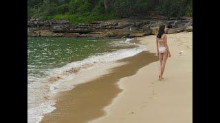 North Shore, Sydney