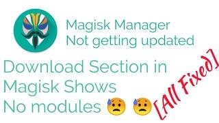 youtube vanced magisk module zip - TH-Clip
