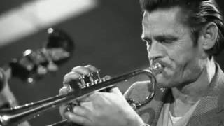 Oh You Crazy Moon - Chet Baker Sub. Español