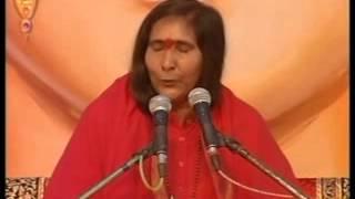 Manmohan Tujhe Rijhaun Devi Bhagwat Bhajan