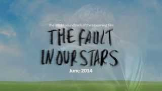 What You Wanted - One Republic (Lyric Video) ft. THE FAULT IN OUR STARS Trailer Clips