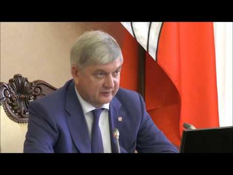 В Воронежской области реализуется национальный проект «Здравоохранение».