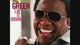 Al Green Just For Me - Lay It Down