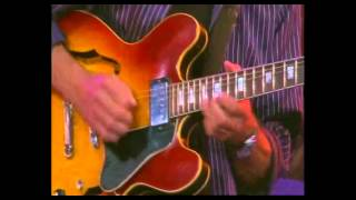 Larry Carlton - Room 335 - Live Performance - Jazz A Vienne