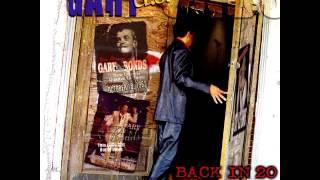 Gary U.S. Bonds - Everytime I Roll The Dice