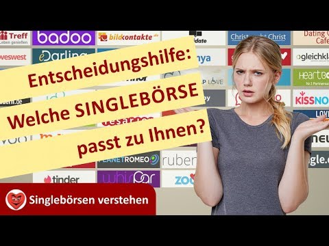 Dating hamburg app