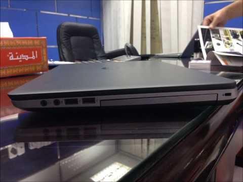 HP ProBook 450 ( HP ProBook 450G 2013 model )
