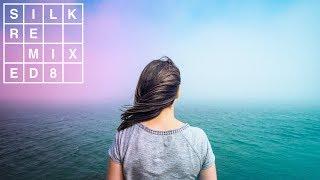 Harold-Alexis - The Ocean's Feedback (Marsh Remix) [Silk Music]